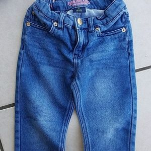 Genuine Kids Jeans 🕺3 for $8 or $4 ea 💃